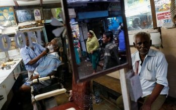 Five barbershops, beauty salons in Malacca receive notices from KPDNHEP
