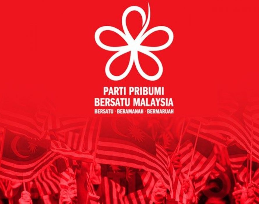 Bersatu agrees to strengten cooperation with PAS