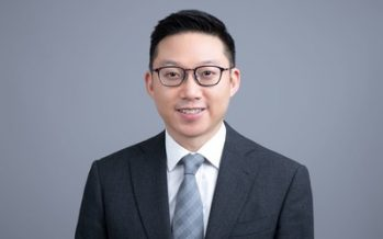 Antengene Corporation Appoints Mr. Donald Lung as Chief Financial Officer