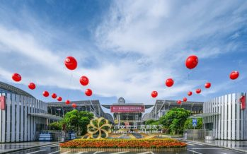 Belt and Road Initiative Brings Win-Win Opportunities to Participants at 127th Canton Fair