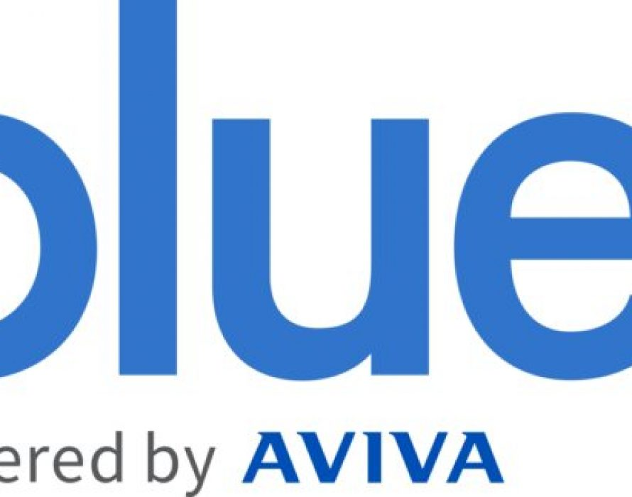 """Blue Launches """"Revitalising Hope"""" Project, Offering HK$100 Million Free Life Insurance Protection to Hong Kong"""