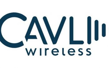Cavli Wireless launches Hubble99