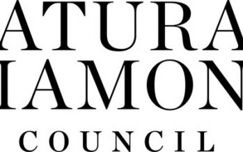 Diamond Producers Association officially renamed as NATURAL DIAMOND COUNCIL and exploring the dazzling world of natural diamonds