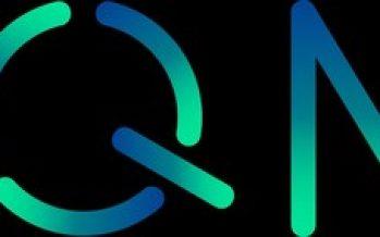 European Deep-tech Champion IQM Receives More Than €20M of New Funding