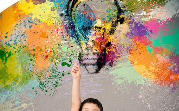 Future Energy Painting Contest Commences Globally