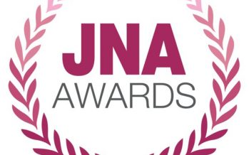 Global jewellery trade demonstrates tremendous support for JNA Awards 2020