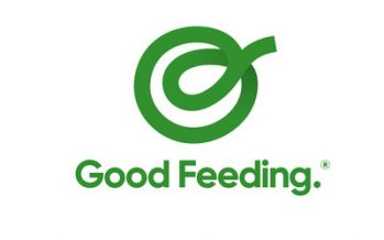 Good Feeding teams up with Partnership for a Healthier America to fight childhood obesity.