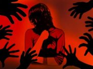 Young Nigerian Girl allegedly raped, to be arraign in court for visa