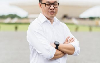 Indonesia Focused East Ventures Raises New Seed Fund for Tech Startups in Aftermath of Pandemic