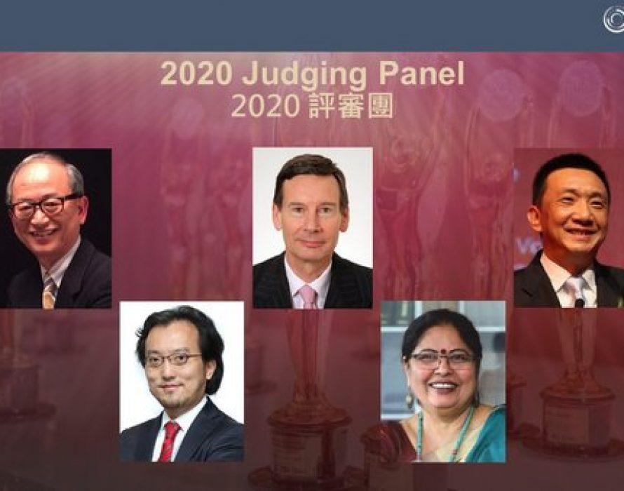 JNA Awards 2020 Honourees announced online