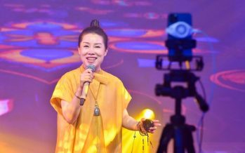 Kuaishou Unleashes Amateur Singers' Potential with a Charity Live-Streaming Concert