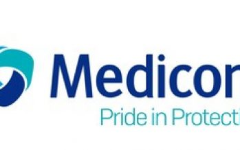 Medicom Announces Second Kolmi-Hopen Mask Facility in France