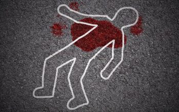 Indian national found dead with injury marks on body