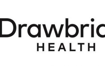 OneDraw™ Blood Collection Device Receives the Red Dot Award for Outstanding Medical Device Product Design
