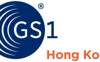 Over 85 Hong Kong Companies Rolled Up Their Sleeves in Fighting COVID-19, GS1 Hong Kong's Authentication Solution Helps Prevent Fake Masks & Protect Brands