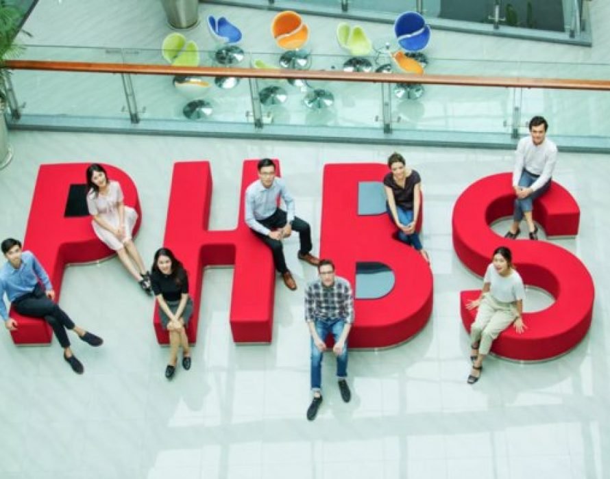 PHBS 2020 Graduates Stand Out in This Year's Fiercely-Competitive Job Market