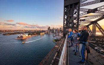 Reboot 2020 in Sydney and New South Wales, One Adventure at a Time