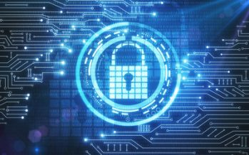 Rise of Advanced Cyber Threats Spurs Demand for Managed and Response Solutions, says Frost & Sullivan