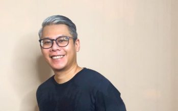 SHAREit appoints Aat Pangestu Hadi as Country Sales Director, SHAREit, Indonesia