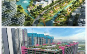 Shunde of China to build ten ultra-large modern thematic industrial parks with high standards