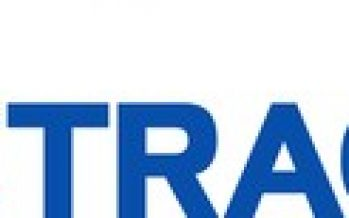 Sitetracker hires critical infrastructure industry heavyweight as SVP of Product Management