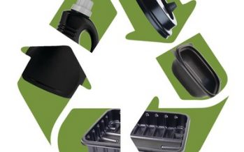 The Shepherd Color Company Announces New IR Black for Recycling of Black Plastic