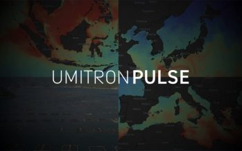 UMITRON in cooperation with Tokyo Tech was selected for the JAXA Innovative Satellite Demonstration program to launch a satellite with the mission to gather ocean data for aquaculture