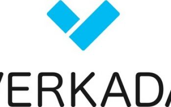 Verkada Launches Cloud-Based Access Control to Deliver on Vision of Powering the Modern, Integrated Building