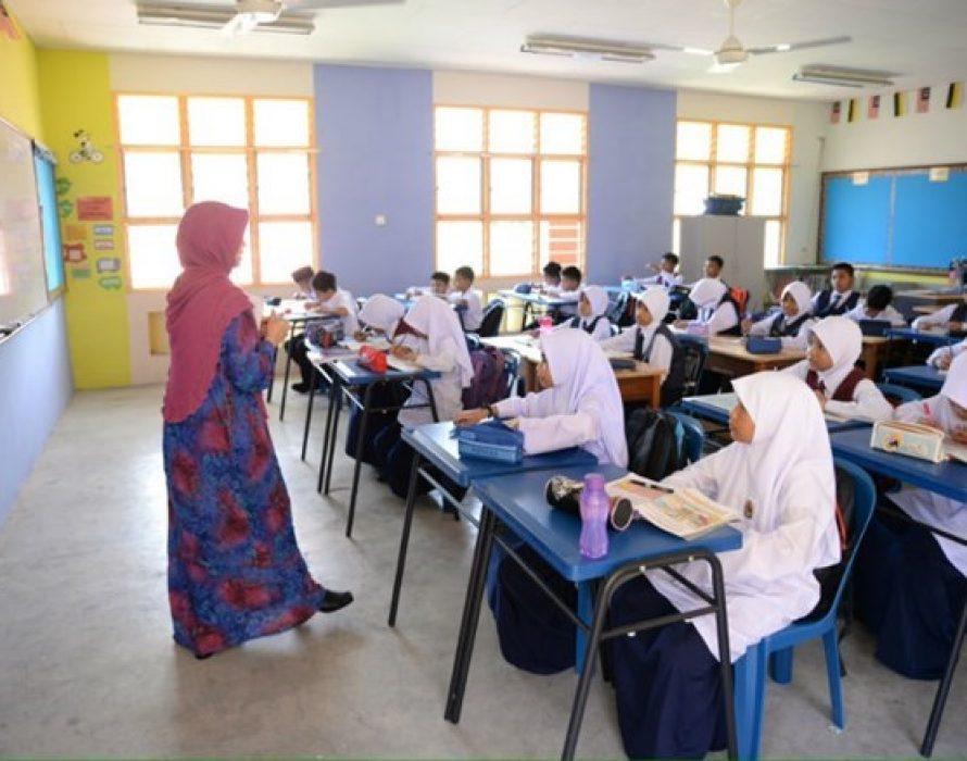 CMCO: Schools closure the right move to curb Covid-19