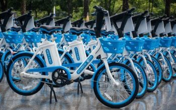 World Bicycle Day 2020: Hellobike Announces Strategy to Usher in 3.0 Era of China's Bike-sharing Industry