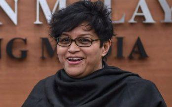 'Sit down' orders hot up Dewan Rakyat debate