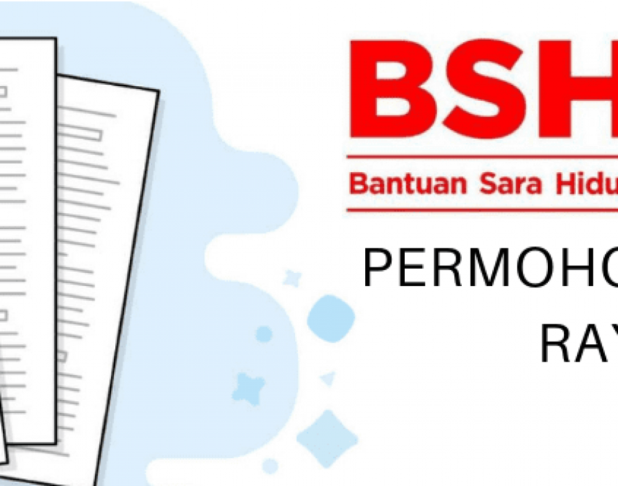 BSH recipients can claim funeral expenses up to RM1,000