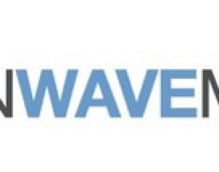 American Wave Machines Announces PerfectSwell® Boa Vista in São Paulo