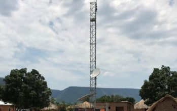AMN Passes Milestone of 1 Billion Phone Calls Per Year