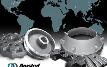 Amsted Global Solutions Expands in Australia