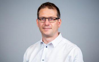 Antengene Appoints Former Celgene ANZ Medical Leader Dirk Hoenemann as Head of Medical Affairs in Asia Pacific Region & Early Clinical Development