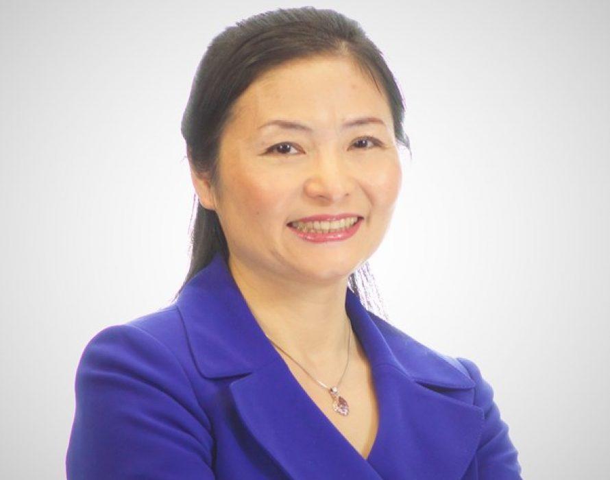 Antengene Corporation Appoints Former BMS Senior Leader of Biostatistics Zhinuan YU as Corporate Vice President of Biometrics and Regulatory Enabling Functions