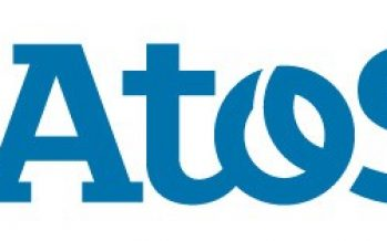 Asia Pacific University wins the Atos IT Challenge 2020 with innovative app