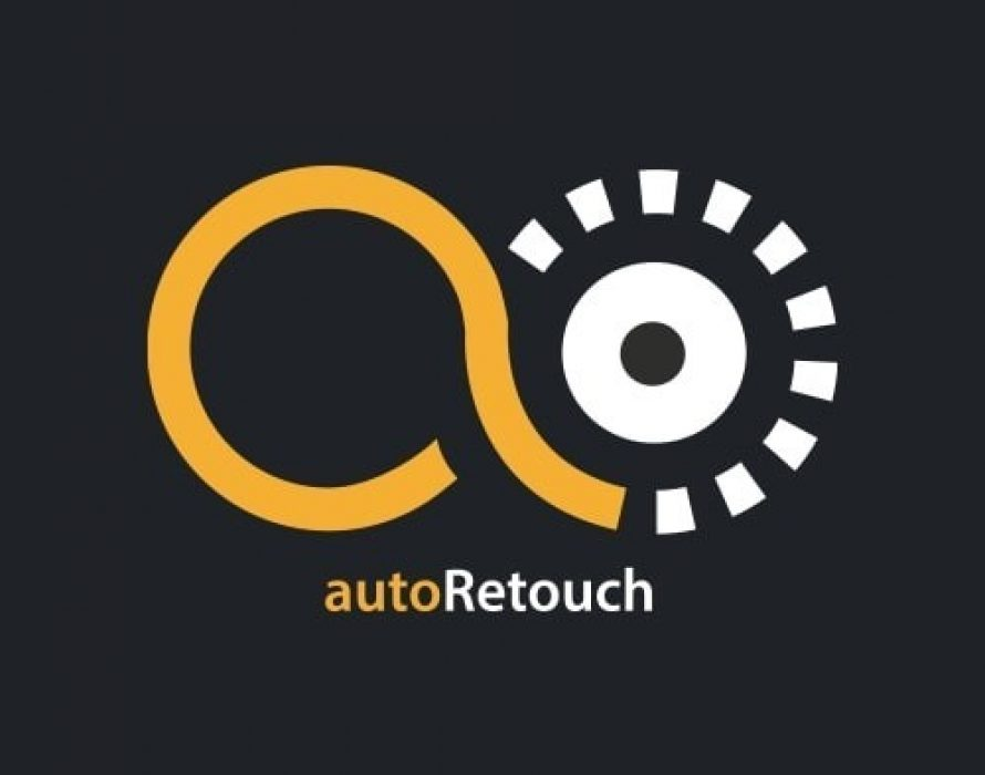 autoRetouch launches to revolutionize image editing for Fashion products