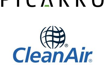 CleanAir Engineering validates stack measurement feasibility with Picarro EtO analyzer