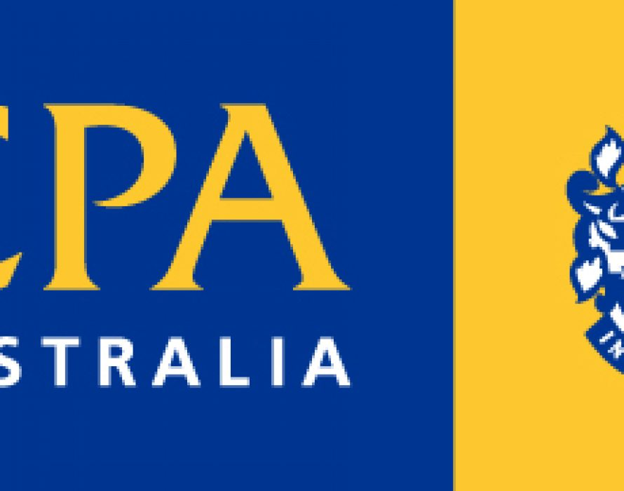 CPA Australia: Financial institutions not adequately prepared for COVID-19 risk