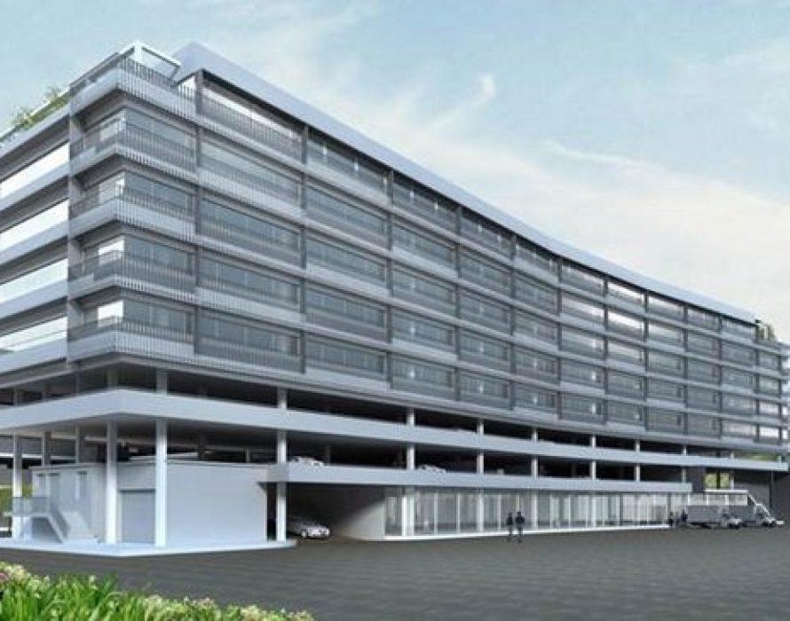Dymax Corporation Celebrates 40th Anniversary