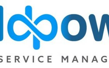 FieldPower Recognised as a Niche Player in 2020 Gartner's Field Service Management Magic Quadrant