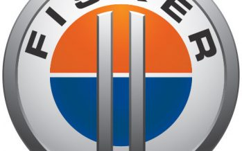 Fisker Inc. To List On NYSE Through Merger With Apollo Affiliated Spartan Energy Acquisition Corp.
