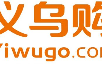 Former General Manager of Sogou's Commercial Product Technology Center, Xu Hongbing, Appointed CTO of Yiwugo