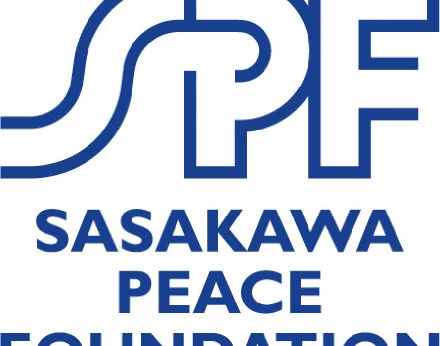 Gender Lens Investing Landscape – East and Southeast Asia: New report launched by the Sasakawa Peace Foundation, Catalyst at Large, and Sagana