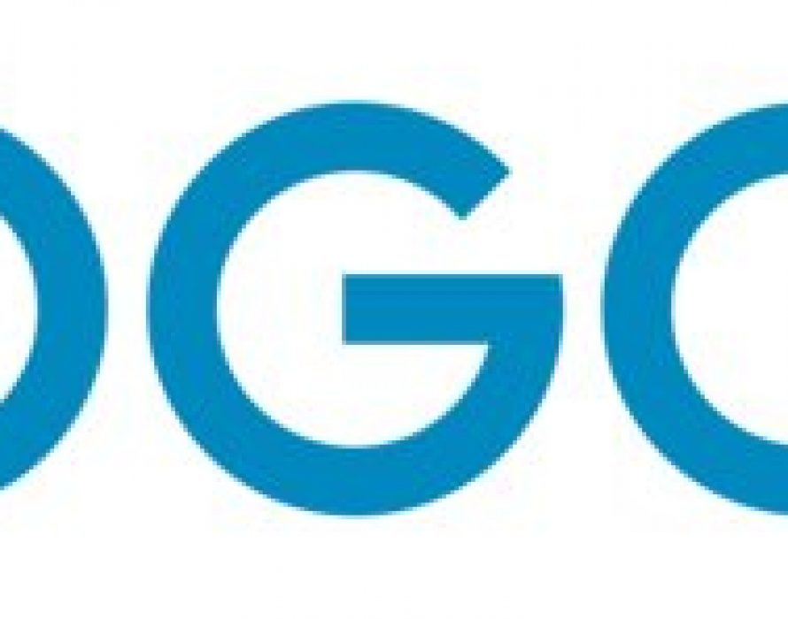 GOGOVAN embraces the unlimited potential of the logistics industry with a refreshing new identity, GOGOX