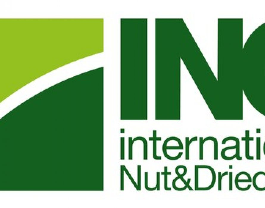 INC Interviews Leadership Team for Insights into COVID-19 and the Nut and Dried Fruit Industry