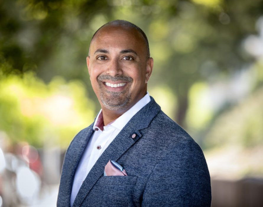 Intellectual Ventures Names Arvin Patel to its Invention Investment Fund as Chief Operating Officer