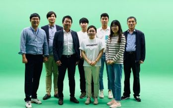 IT Based Trading Platform Company, 'Vietmate', Aims for ASEAN Market